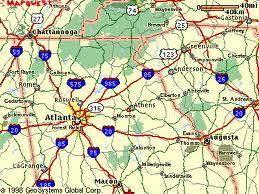 North-Georgia-Accessibility-Home-Modifications