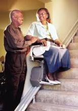 atlanta-home-modifications-handicap-ramps-showers-stair-lifts2.jpg