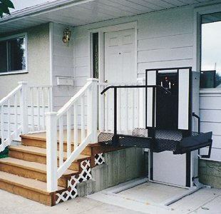 Ameriglide Savaria Sterling Stairlifts Stair Lifts