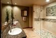 ist1_10527456-bathroom