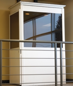 Home Elevators STAIR LIFTS ATLANTA LLC 7708803405